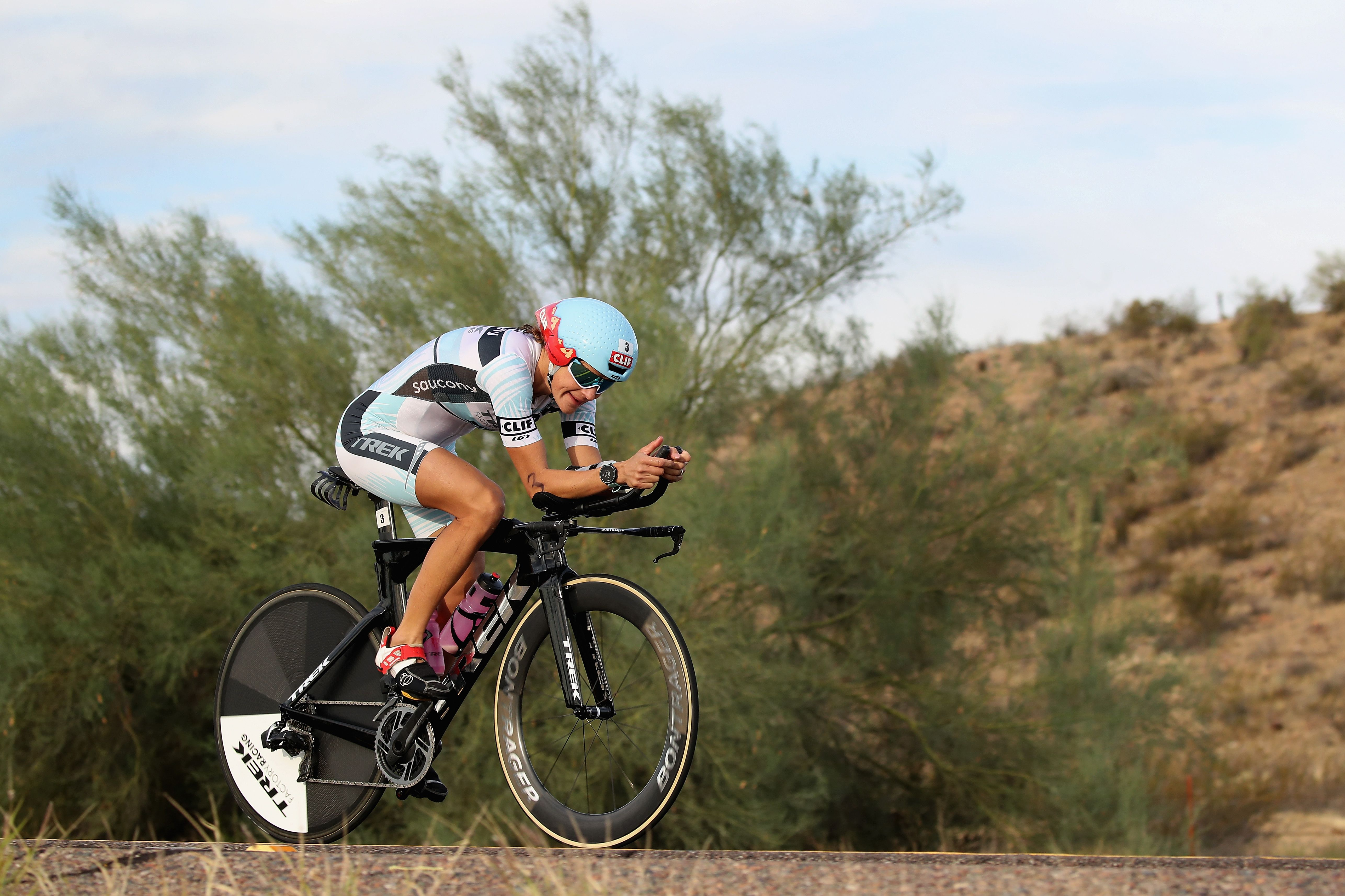 Running And Cycling How To Improve Running Performance With Cycling A fan page dedicated to super fit girls and women. runner s world