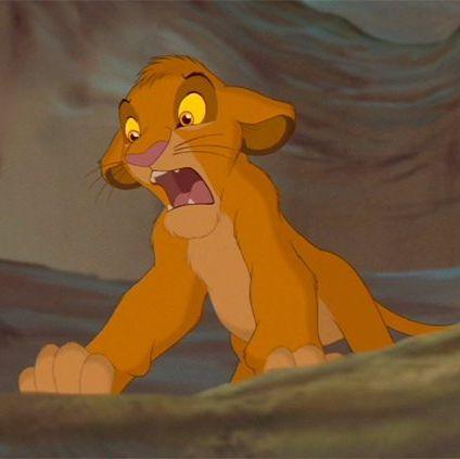 Animated cartoon, Lion, Felidae, Cartoon, Big cats, Animation, Carnivore, Tail, Illustration, Whiskers,