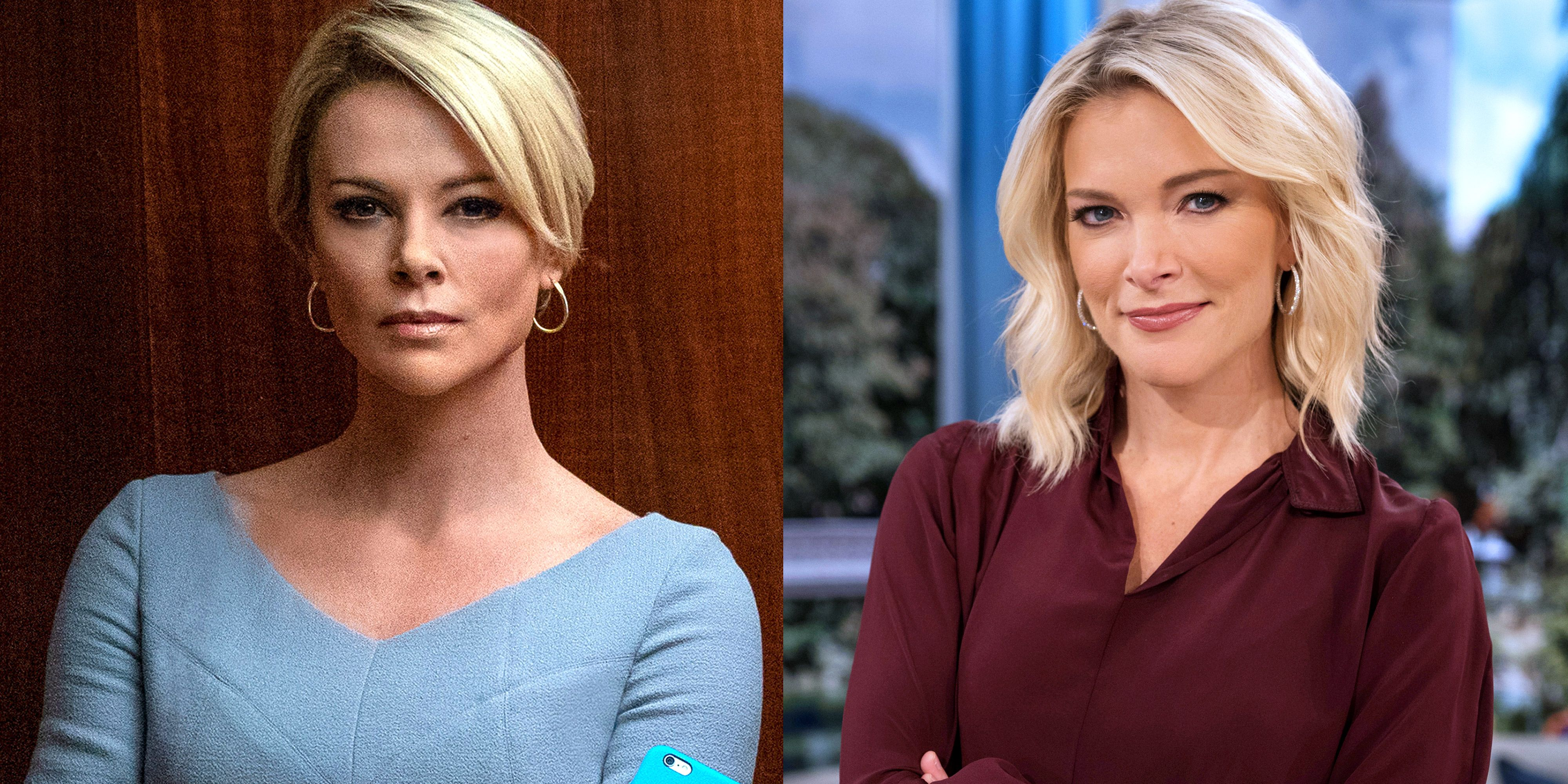 Is Megyn Kelly a Feminist or What?