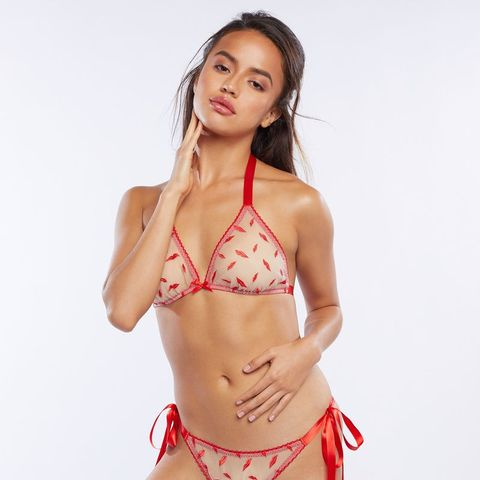 0afd315963 Rihanna quiere que todas las mujeres se sientan sexys - Rihanna ...