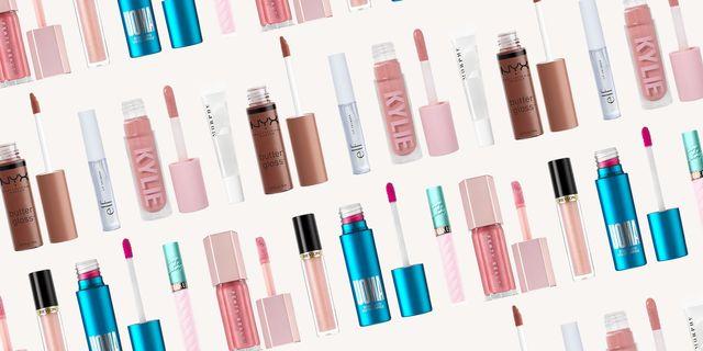 best lip glosses 2021