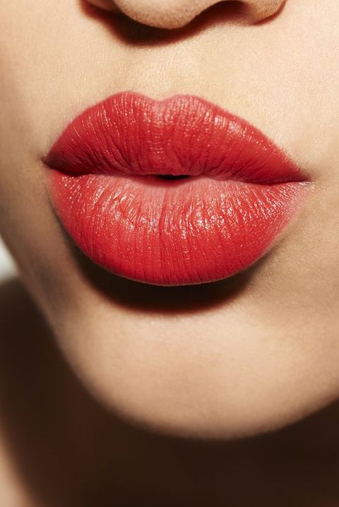 Lip Wrinkles - How to Get Younger Looking Lips