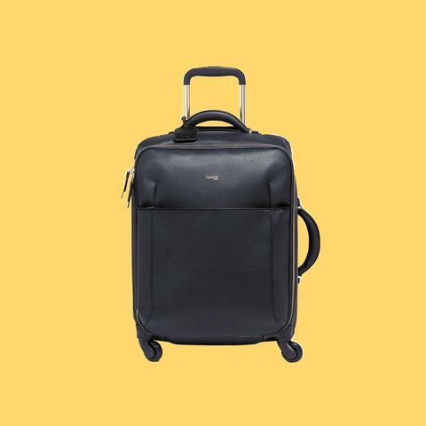 Bag, Hand luggage, Luggage and bags, Suitcase, Baggage, Rolling, Backpack, Travel, Wheel, Fashion accessory,