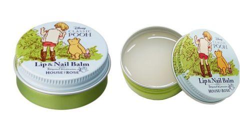 Product, Cream, Cream, Dairy, Food,