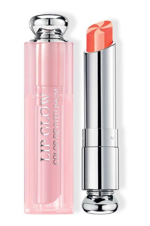 Lipgloss Dior