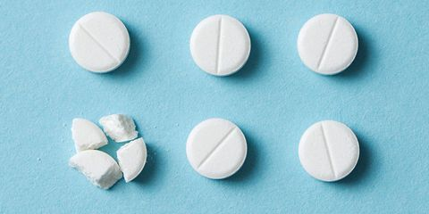 The Lipitor Symptoms Every Woman Should Know About