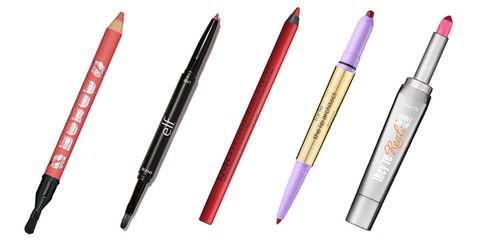 Cosmetics, Eye liner, Pen, Writing implement, Office supplies, Eye, Material property, Writing instrument accessory, Brush, Ball pen,