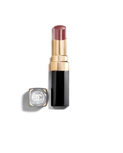 lippenstift-chanel