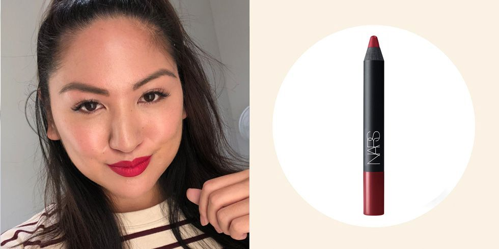 I Own and Actually Use 150 Lipsticks—These Are the 15 Absolute Best