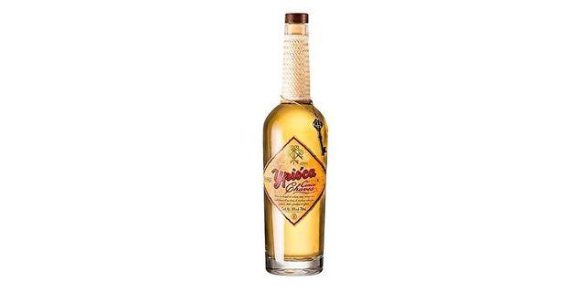 liquori brasiliani amazon
