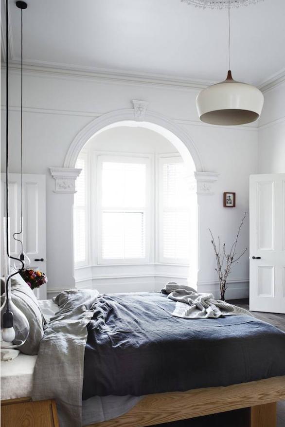 50 Stylish Bedroom Design Ideas Modern Bedrooms Decorating Tips