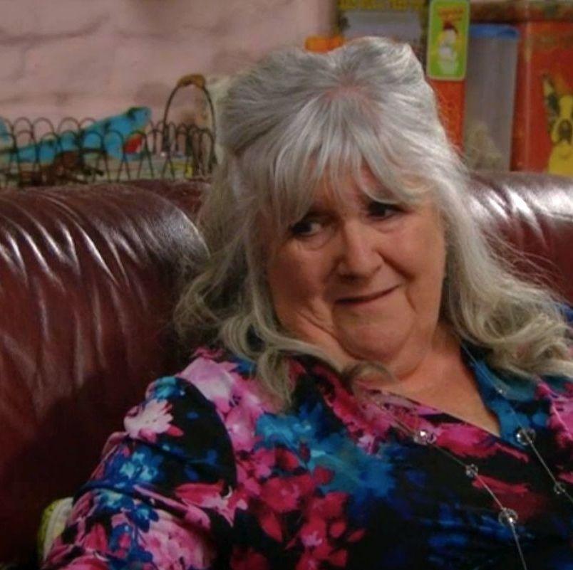 Emmerdale's Lisa Dingle dies in heartbreaking scenes as Jane Cox leaves the cast