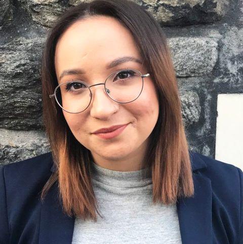 Lisa-Guerrera-Seethru