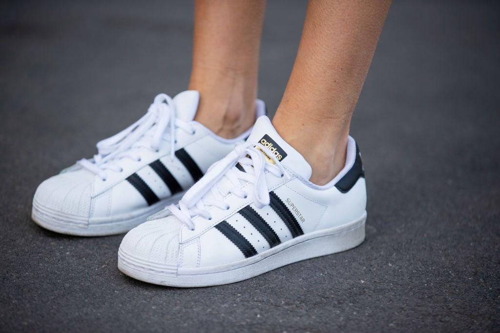 best no sock sneakers
