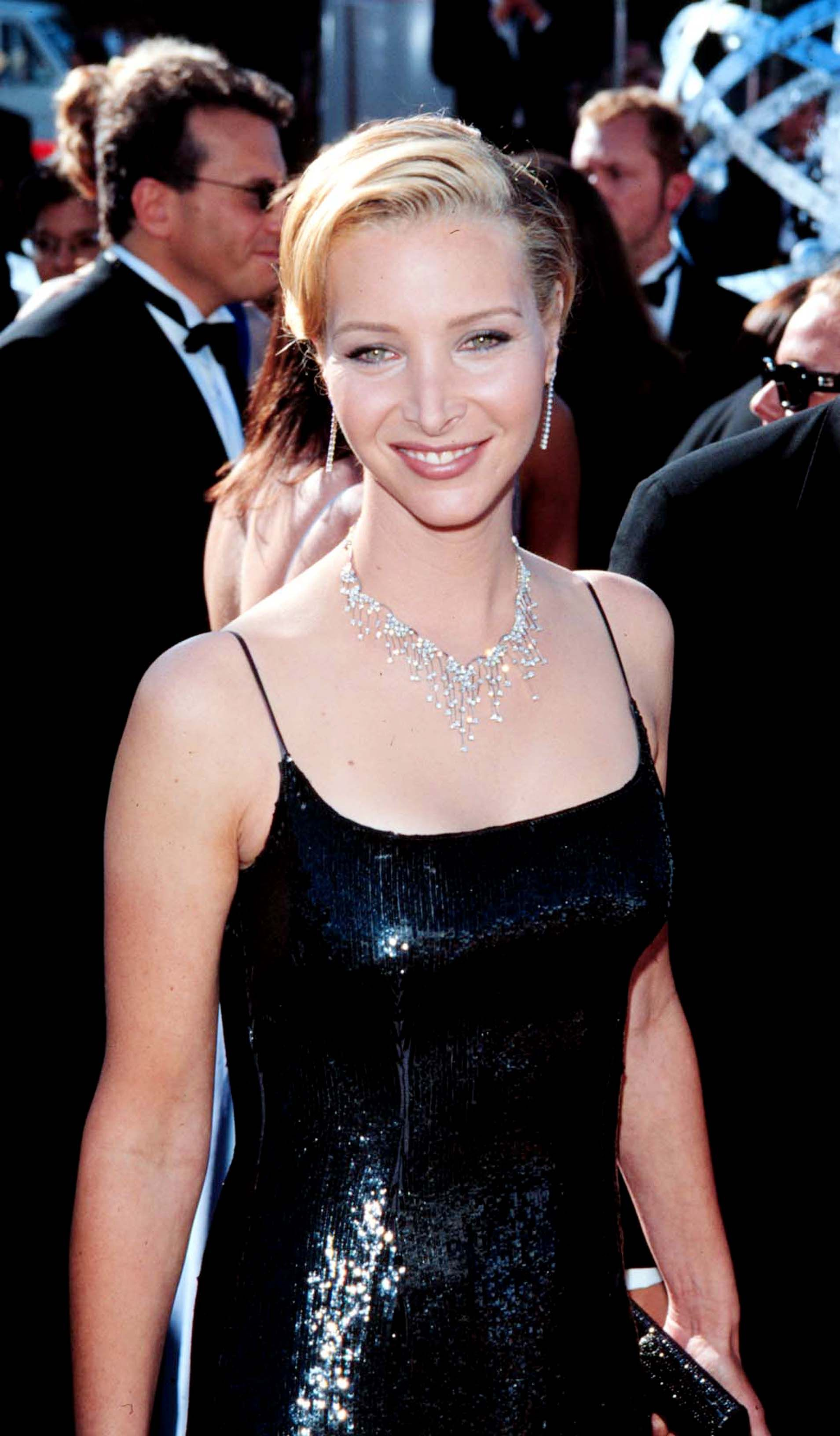 50 Jewelry Styles from the '90s - Chokers, Earrings, Arm