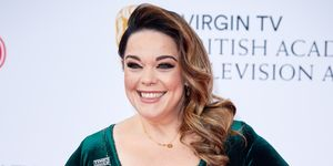 lisa riley weight loss workout
