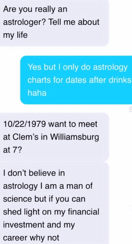 dating manifest av Lisa dating aktiviteter i Utah