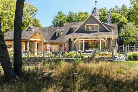 28 House Exterior Design Ideas Best Home Exteriors