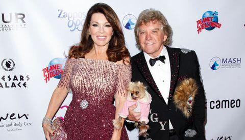 4th Annual Vanderpump Dog Foundation Gala