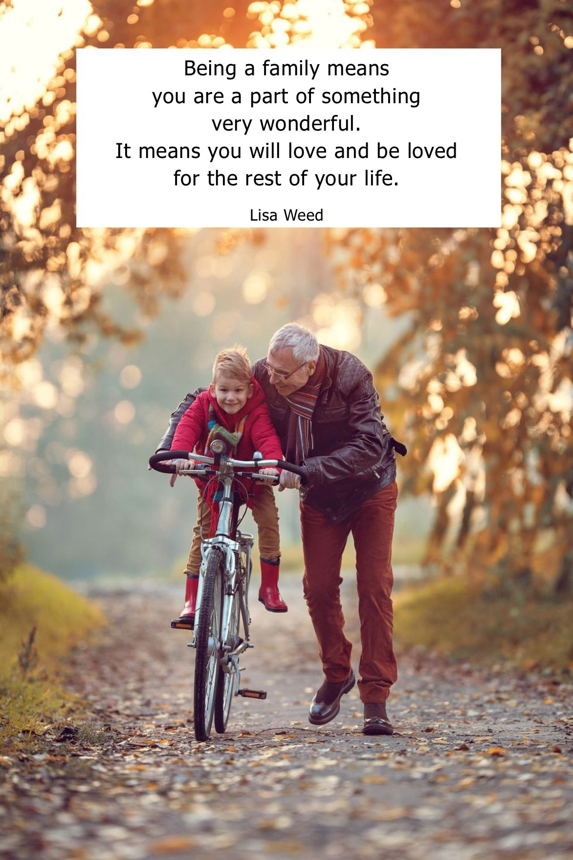 best family quotes i love my family quotes