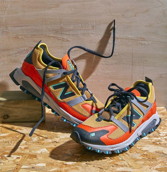 zapatillas new balance all terrain 2020