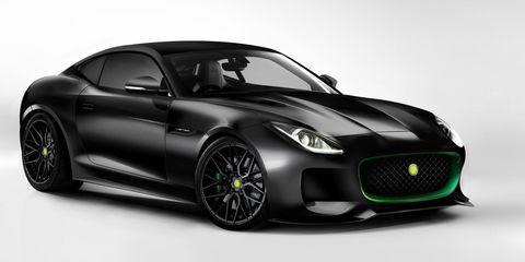 Land vehicle, Vehicle, Car, Automotive design, Performance car, Luxury vehicle, Motor vehicle, Sports car, Supercar, Personal luxury car,