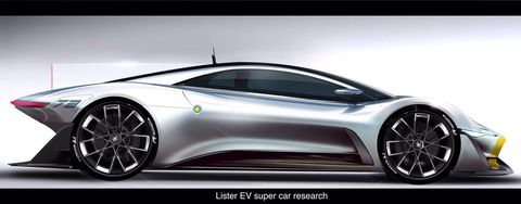 Land vehicle, Car, Automotive design, Vehicle, Supercar, Sports car, Concept car, Personal luxury car, Luxury vehicle, Performance car,