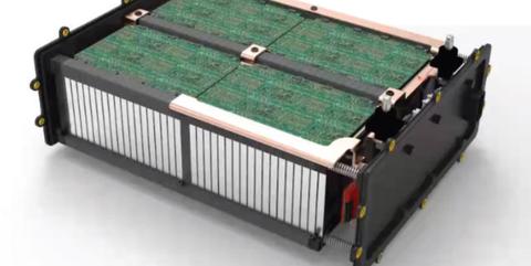 batería ultrarrapida