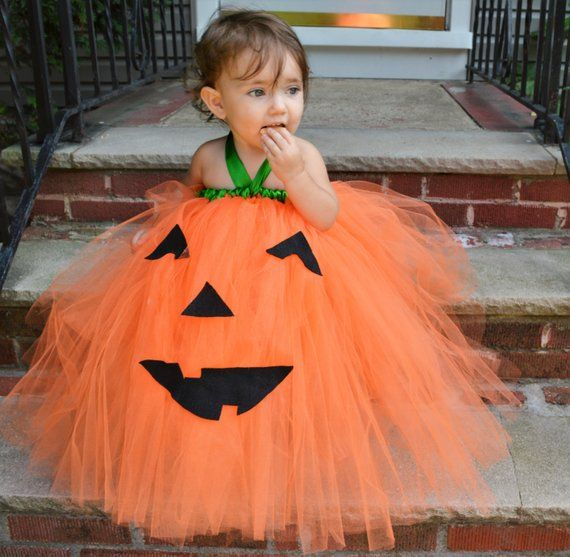 302221389 27 Cute Baby Halloween Costumes 2018 - Best Ideas for Boy   Girl ...