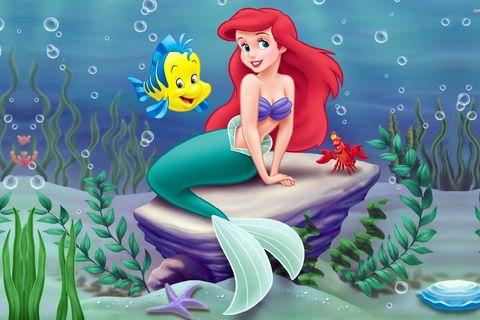 Little Mermaid Live-Action Remake: Cast, Premiere Date