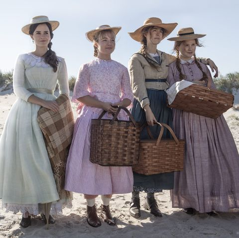 People, Fashion, Victorian fashion, Adaptation, Stock photography, Photography, Tourism,