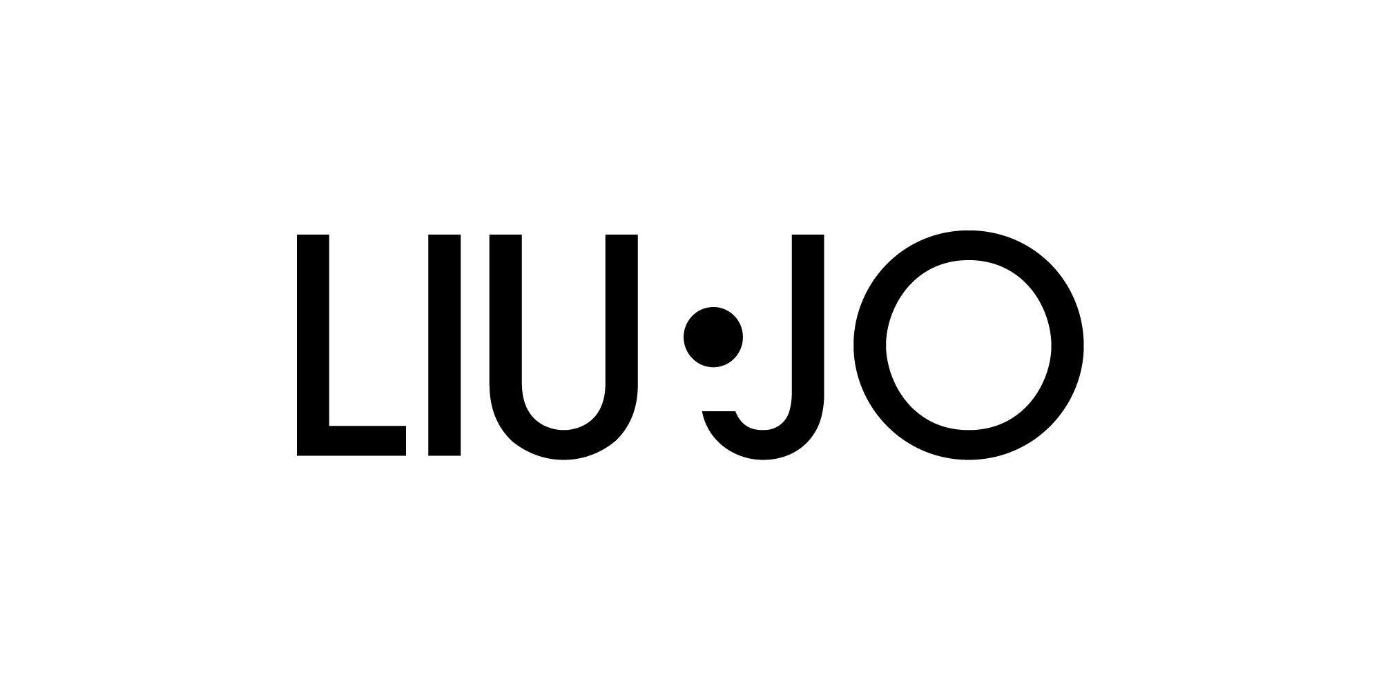Liu Jo per Elle Active! 9585bfb171f