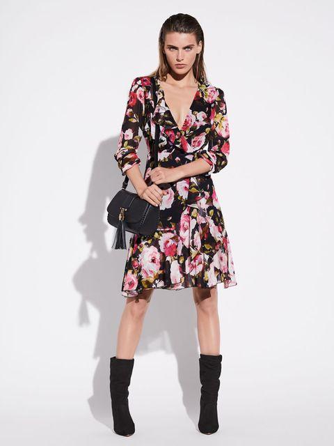 Lezioni di stile per l Autunno 2018 -- 5 idee di outfit che ... 3a914d9b60f