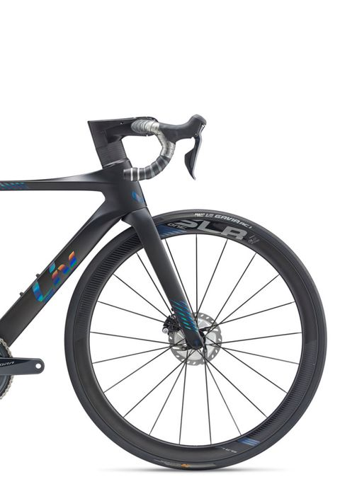 eb8cff6ef19 Best Road Bikes 2019 - Road Bike Reviews