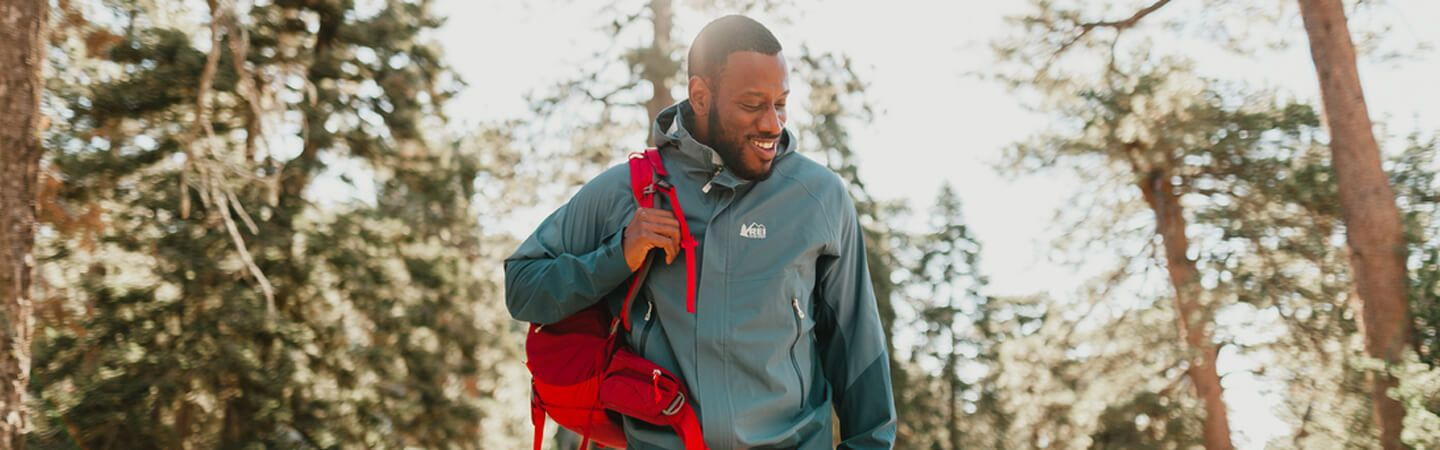 REI's Anniversary Sale Is Here With Up to 50% Off All Your Favorite Brands