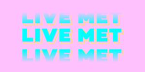 live-met-instagram-glamour-nederland