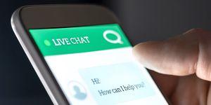 Hoe slim is een chatbot