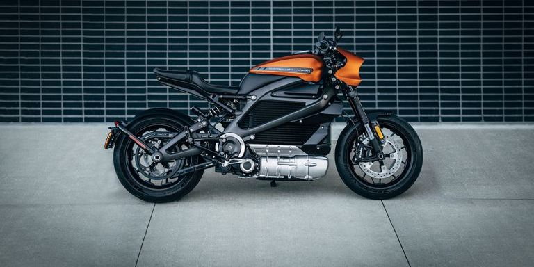 10 Best Motorcycles Of 2019 New Motorcycles To Ride Now