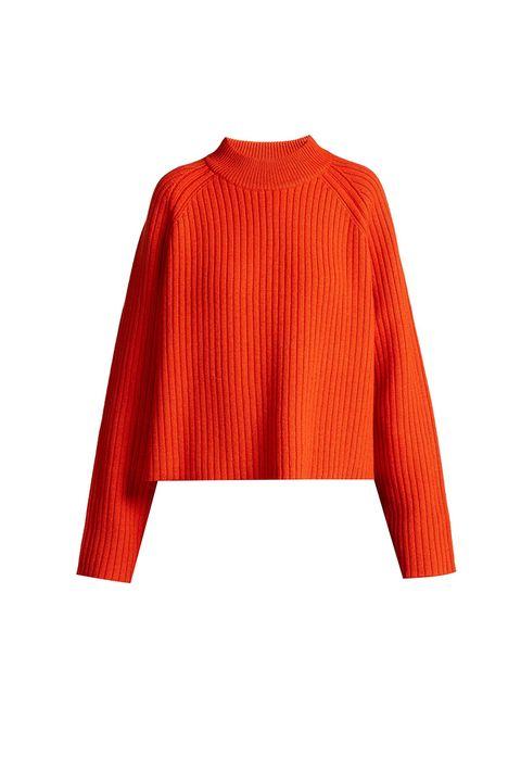 Livin coral fashion