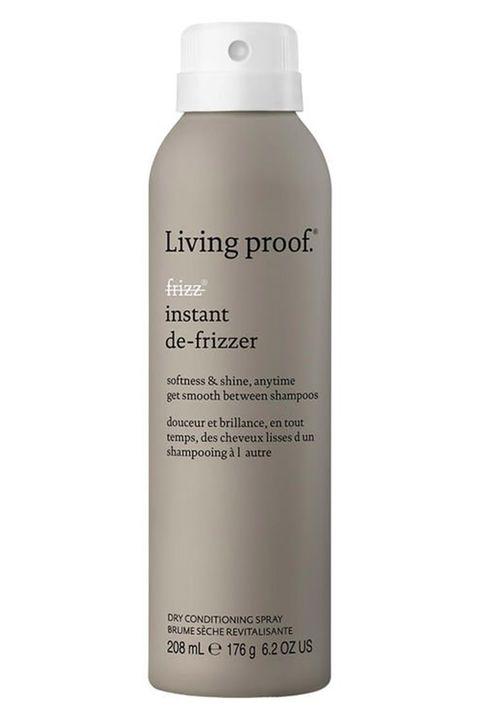Living Proof de-frizzer