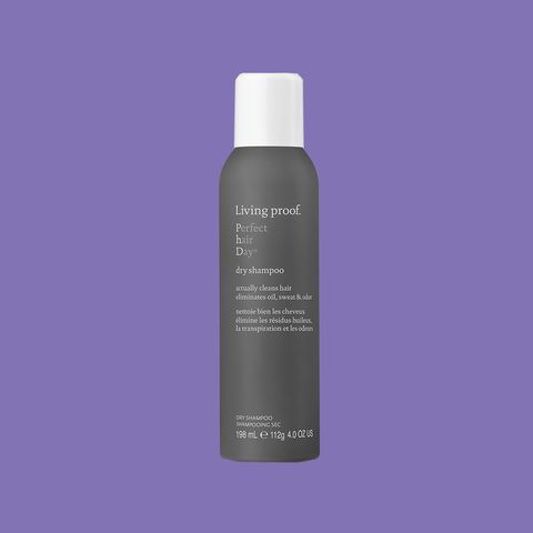 Product, Violet, Beauty, Water, Plastic bottle, Liquid, Bottle, Material property, Personal care, Shampoo,