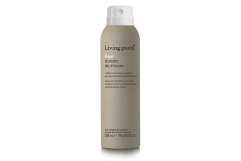 Product, Water, Cosmetics, Material property, Beige, Skin care, Hair care, Shampoo, Personal care, Moisture,