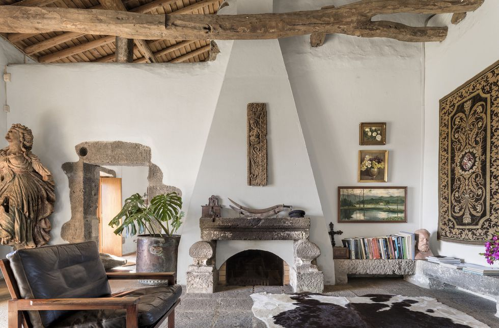 living room ideas & 56 Lovely Living Room Design Ideas - Best Modern Living Room Decor