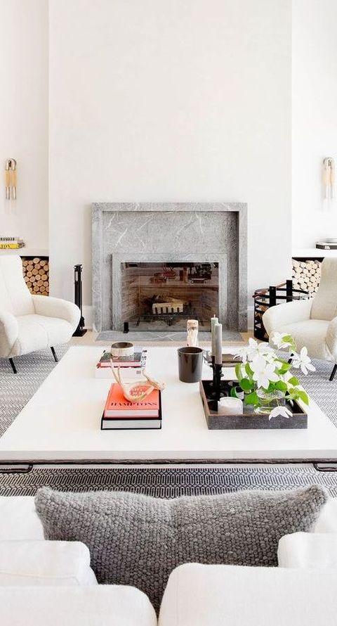 30 Minimalist Living Rooms Minimalist Furniture Ideas For Living Rooms