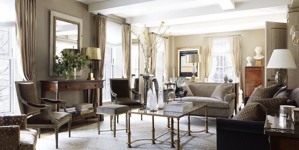 How Often To Replace Furniture When To Buy New Furniture