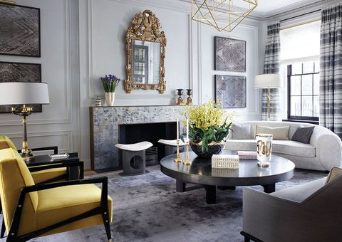 Elle Decor Living Room.Elle Decor Newsletter Elledecor Com Newsletter Sign Up