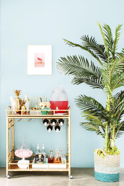 Modest Decorative Ideas For Living Room Decoration