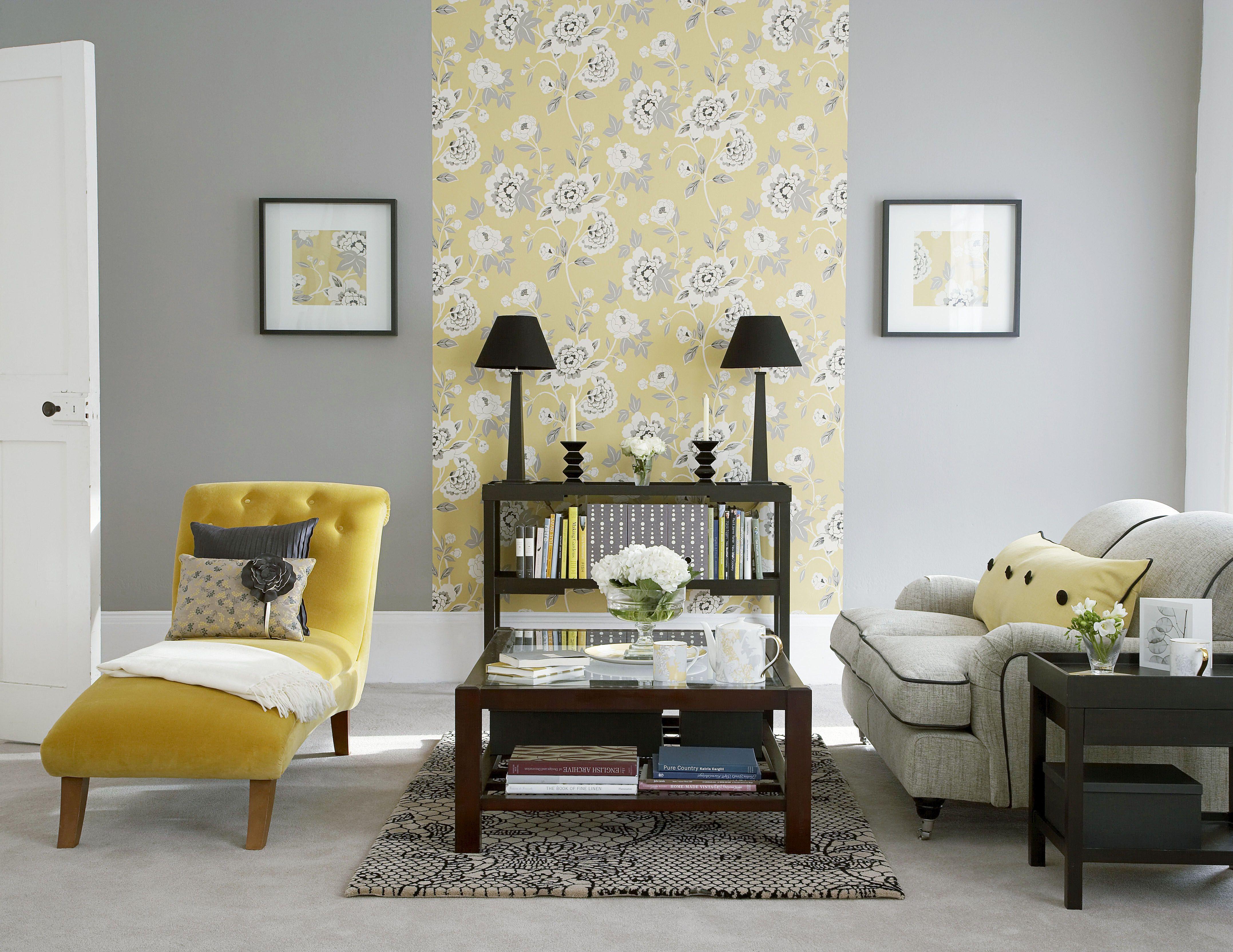 8 Best Living Room Paint Color Ideas - Top Paint Colors for
