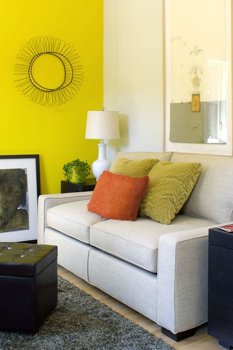30 Best Living Room Paint Color Ideas Top Paint Colors For Living Rooms