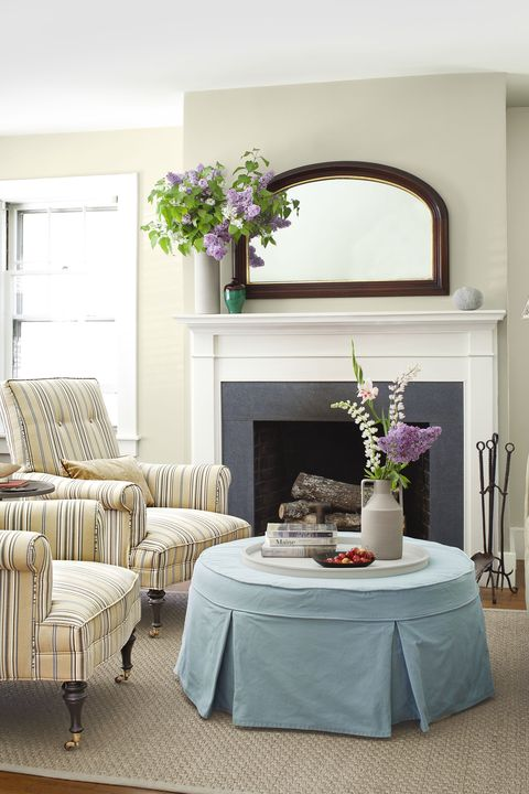30 Best Living Room Paint Color Ideas Top Paint Colors For Living Rooms,1960s Ranch House Exterior Remodel